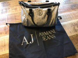 Armani Jeans Carry Bag multicolored