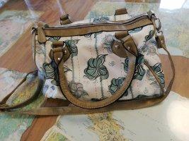 Handtasche auch zum Umhängen