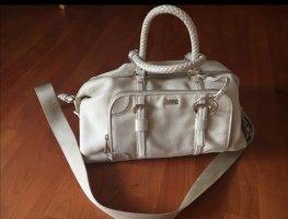 Handtasche# Boss
