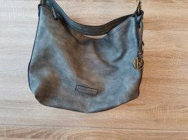 Handtasche Bruno Banani