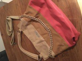 Handtasche bunt