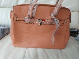 -8- Venice Handbag multicolored