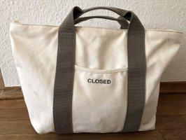 Handtasche Closed