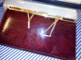 Handtasche Clutch Abendtasche
