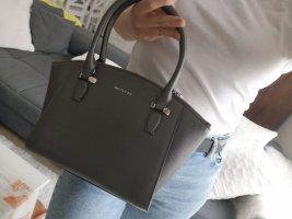 """Handtasche """"Cromia"""""""