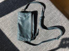 Handtasche Cross Body