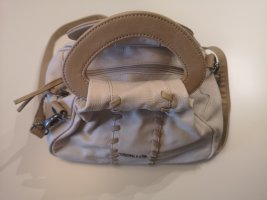 Handtasche der Marke Tamaris