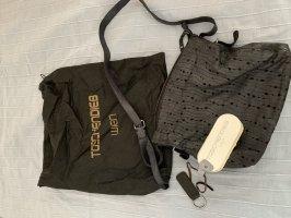 Handtasche der Marke Taschendieb