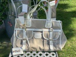 Dolce & Gabbana Handbag natural white-cream