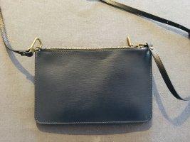 Handtasche dunkelblau Crickit HH