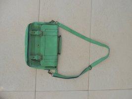 Accessorize Handbag grass green