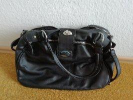 accessoires by takko fashion Borsetta nero