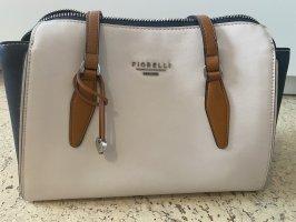 Handtasche Fiorelli