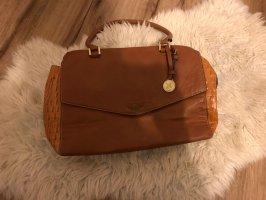 Handtasche Fiorelli braun
