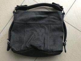 Fritzi von Preußen Pouch Bag black