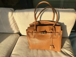 Handtasche Gr. 30x25x10cm