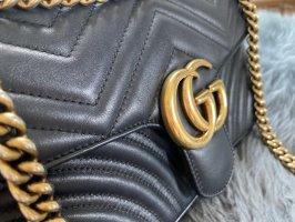 Handtasche Gucci Marmont