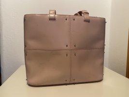"""Handtasche im """"Tod's"""" Style"""