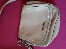 Handtasche in beige von Tom Tailor