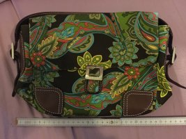 Handtasche (Kate Spade)