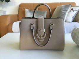 Handtasche Kira M