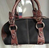 Handtasche klein Neuwertig!