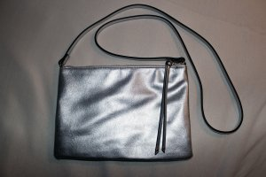 Handtasche (klein) zum Umhängen