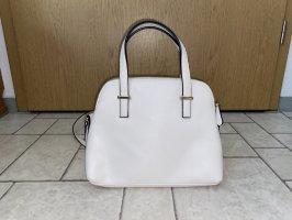 Handtasche, kleine Tasche, Umhängetasche
