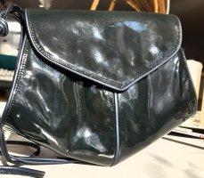 Handtasche * Lack * möglich zu Trachten