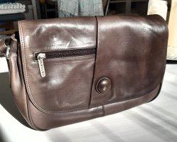 Handtasche * Leder