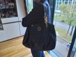 Handtasche Ledertasche Michael Kors