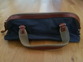 Handtasche Marc O'Polo