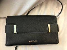 Handtasche Marccain Neu
