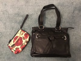 Handtasche Maxx