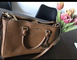Handtasche Michael Kors - Orginal