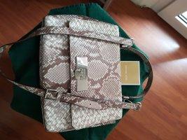 Handtasche Michael Kors, Tasche