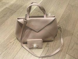 Handtasche mit Geldbörse von Furla