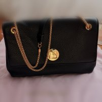 Handtasche mit Kette