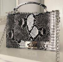 Handtasche mit tollem Muster