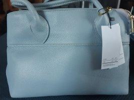 Handtasche Neu mit Etikett
