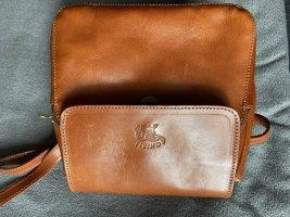 Handtasche NEU mit Geldbörse von Ghibli