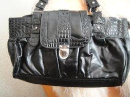 Handtasche Never 2 Hot