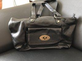 Handtasche New bags