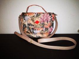 Handtasche - Oilily