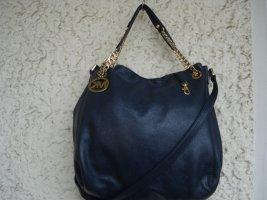 Handtasche Orginal Michael Kors blau