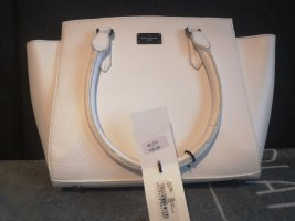 Handtasche Paul's Boutique