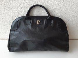Handtasche Pierre Cardin, seltenes Stück, Vintage
