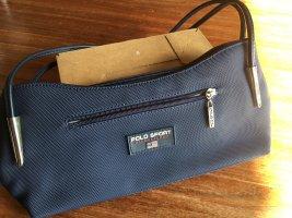 Handtasche Polo Sport