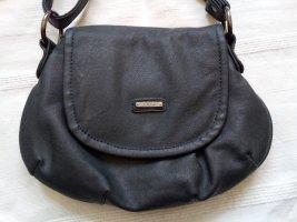 Handtasche Prato