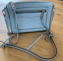 Handtasche Rebecca Minkoff (23cm x 17cm)